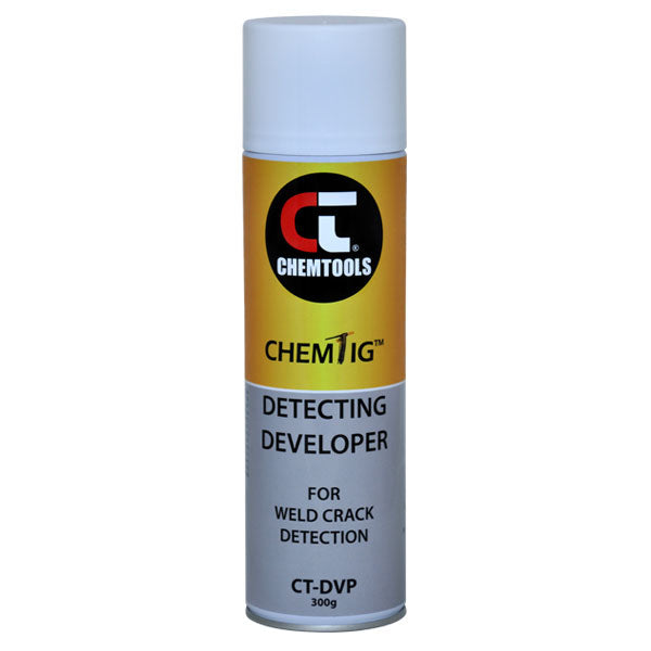 Chemtools Detecting Developer 300g