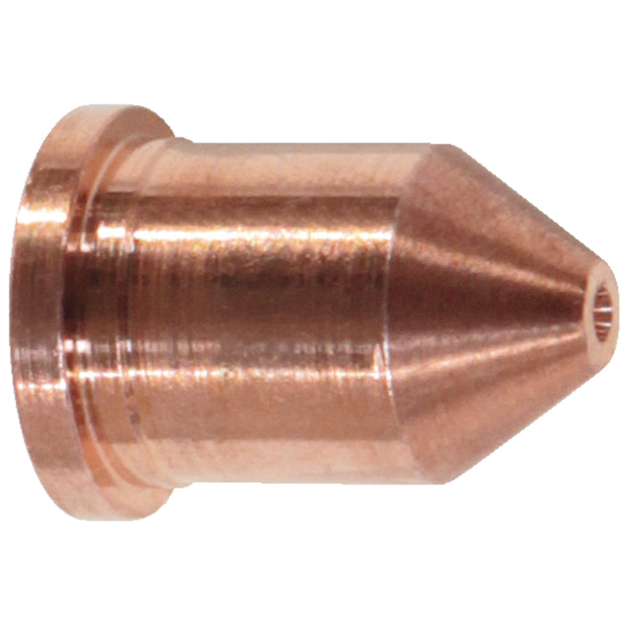 GYS Cutting Tip 45amp (MT-125 Torch)