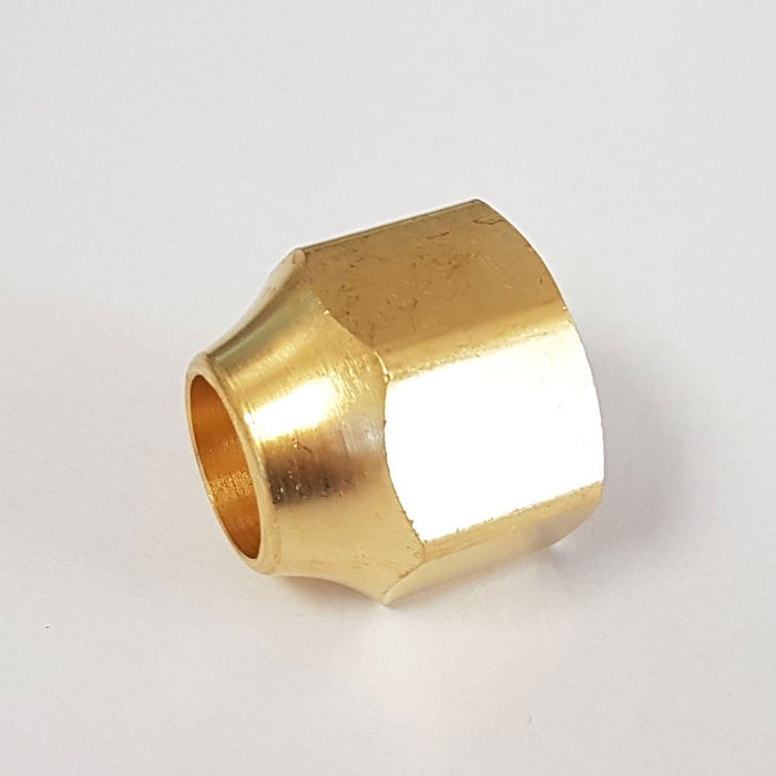 Maxi-Pro Torch Tip Nut