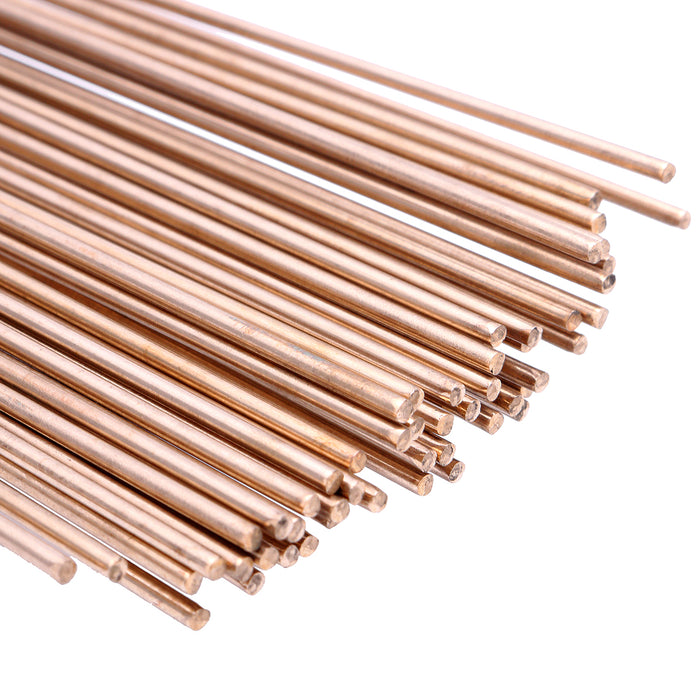 Silicon Bronze Tig Rod 2.4mm