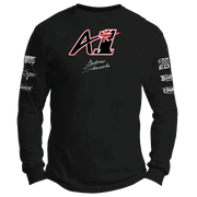 A1 Long Sleeve T-Shirt