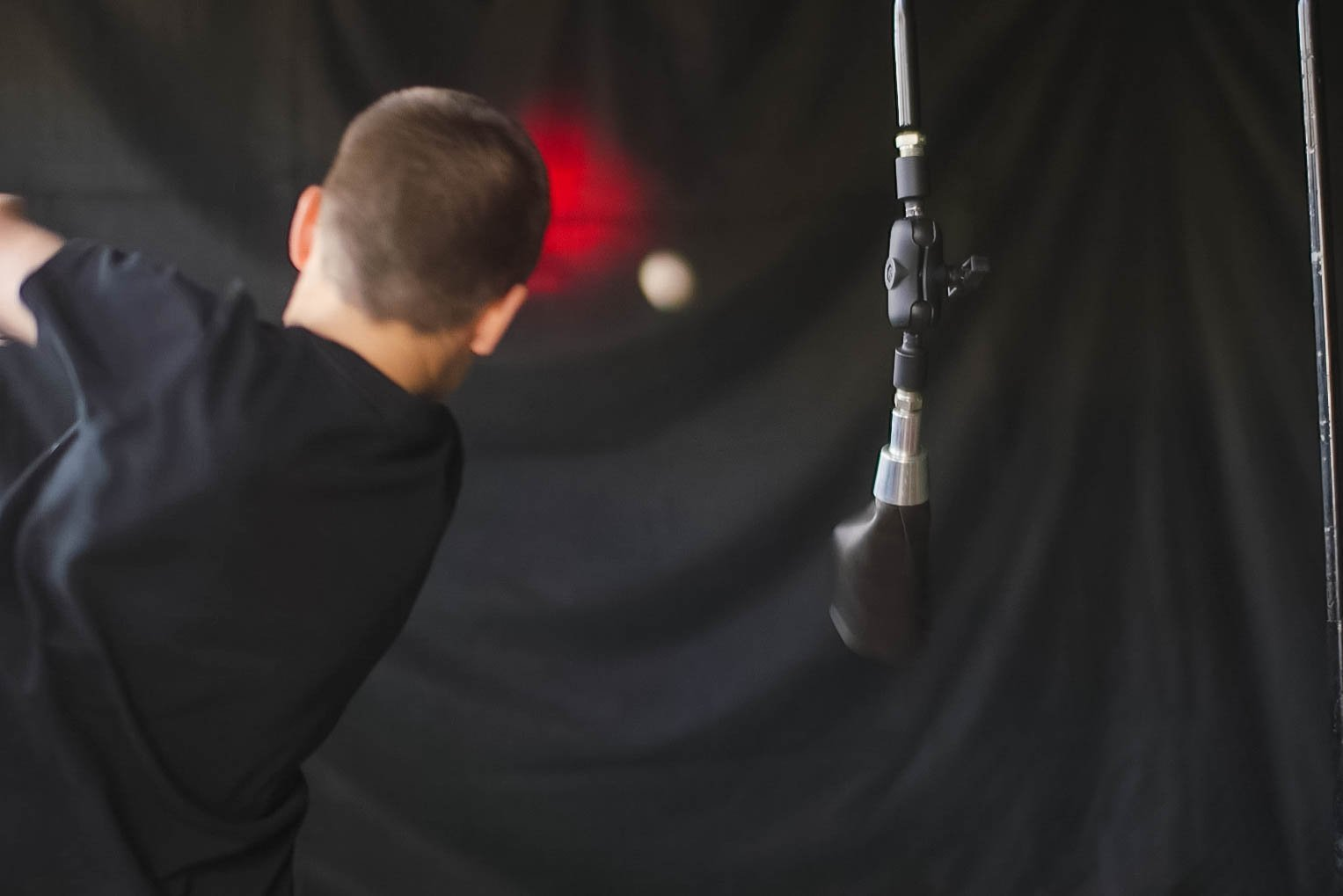 Launch Angle Pro - What is it? | Maximum Velocity Sports