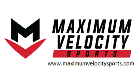 MLB Professional Instructional Series for FREE | Maximum Velocity Sports