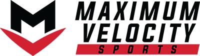 Pitcher's Warmup | Maximum Velocity Sports