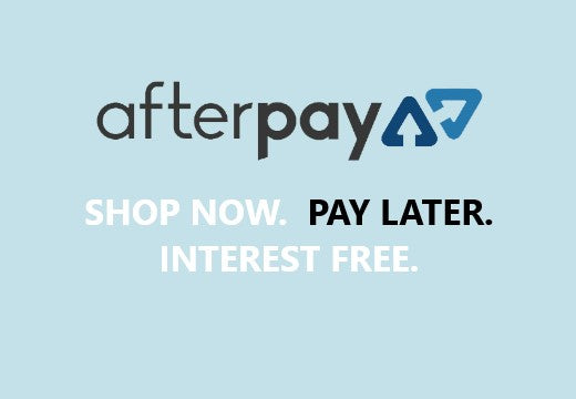 Maximum Velocity Sports - afterpay
