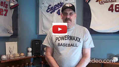 powermaxx_baseball