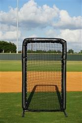 Elite Pro 4x7 Safety Screen - Maximum Velocity Sports