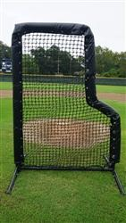 Elite Pro Screen 5x7 - Maximum Velocity Sports