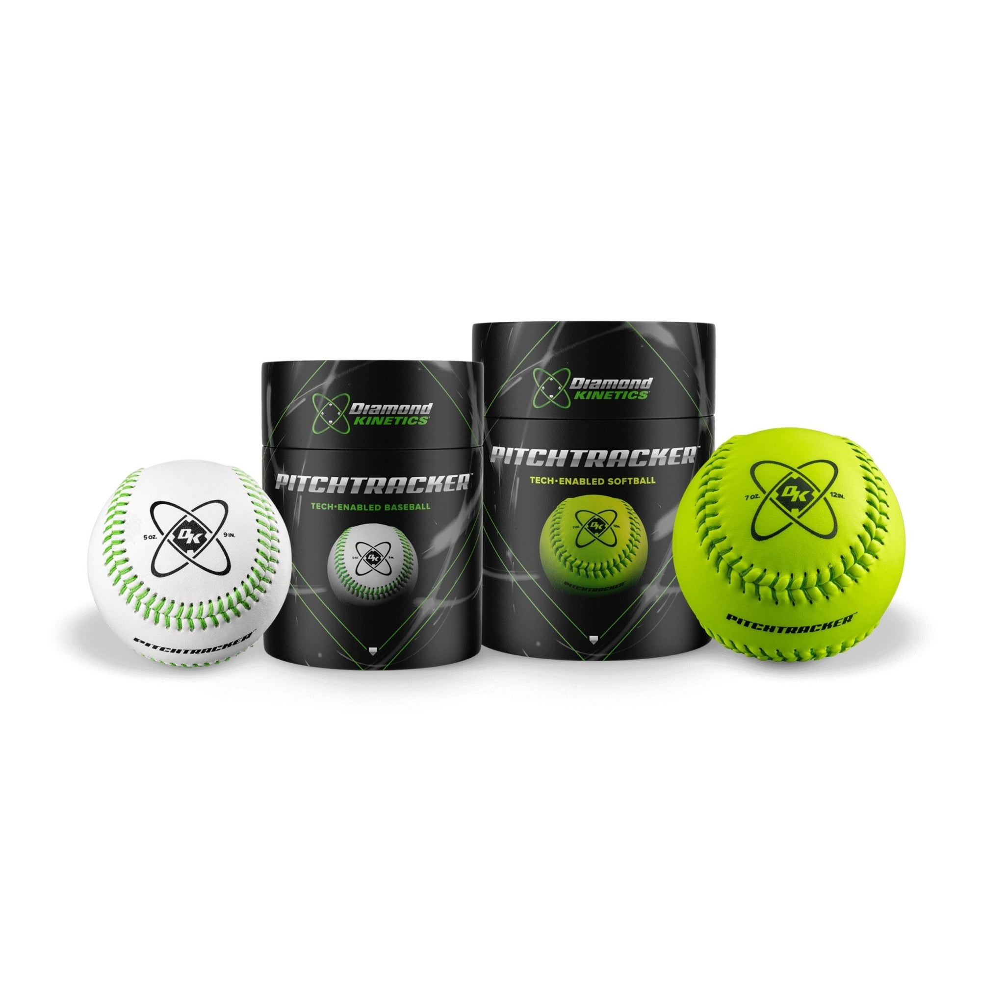 PITCHER'S BUNDLE - Maximum Velocity Sports