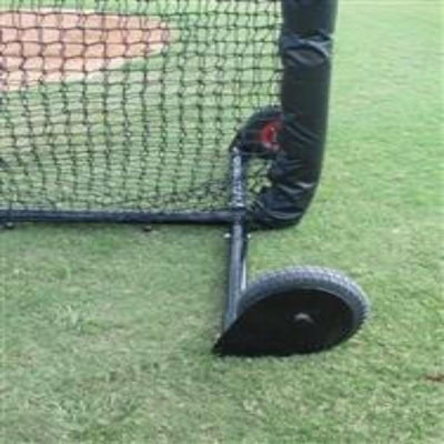 PRO L-Screen - Maximum Velocity Sports