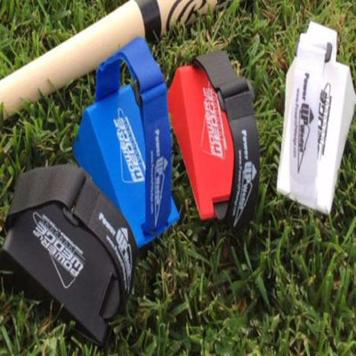 Maximum Velocity Sports - Power Up Wedge
