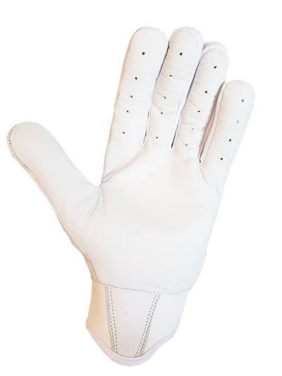Sting Squad ICE USA Batting Gloves - Maximum Velocity Sports