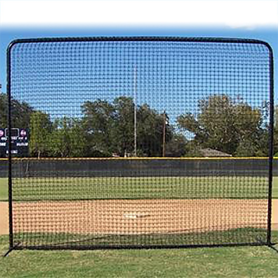 Varsity 10' x 10' Field Screen - Maximum Velocity Sports