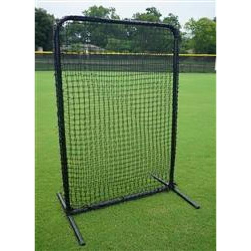 Varsity 7x4 Safety Screen - Maximum Velocity Sports