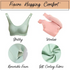 products/bra6.png