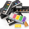 Starry Watercolor Paint Sets 【50%OFF】- Limited Time Sale!