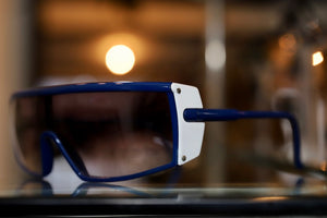 K-ONE MODA SOLARIS SKI GLASSES