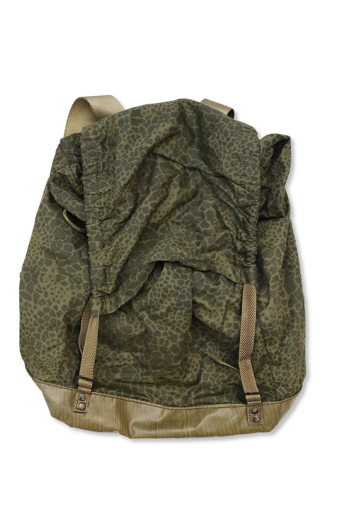 POLISH ARMED FORCES  RUCK SACK