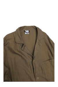 CZECHO WORK COAT