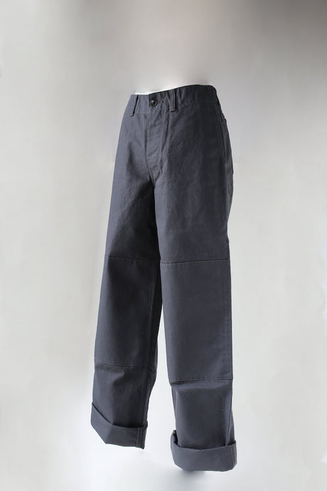 DJANGO ATOUR  PAINTER WORK PANTS