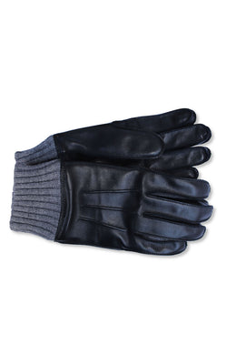 DAPPERS HORSE HIDE LEATHER GLOVE