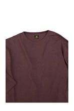 画像をギャラリービューアに読み込む, DJANGO ATOUR DA COTTON BELGIUM LINEN LONG SLEEVE