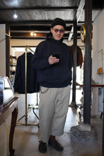 画像をギャラリービューアに読み込む, LOS ANGELES APPAREL 14oz HEAVY FLEECE PULLOVER PARKA