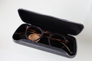 EYE GLASSES CASE (C)