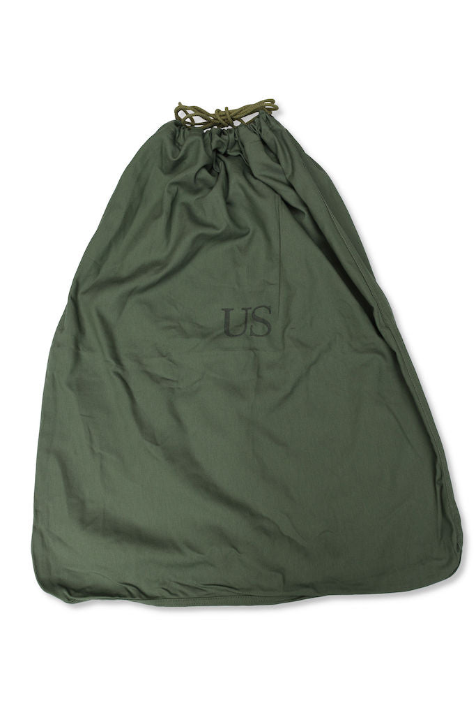 US ARMY LAUNDRY BAG