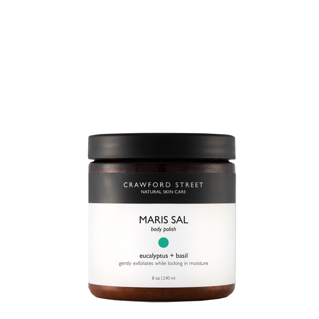 Maris Sal Body Polish
