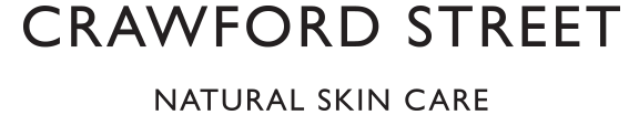 Crawford Street Natural Skin Care