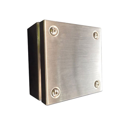 Termination Enclosure 150x150x120
