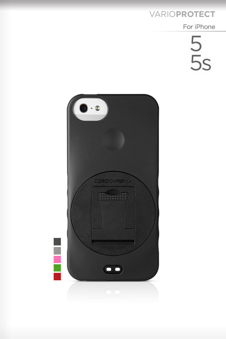 VarioProtect - iPhone 5/5s