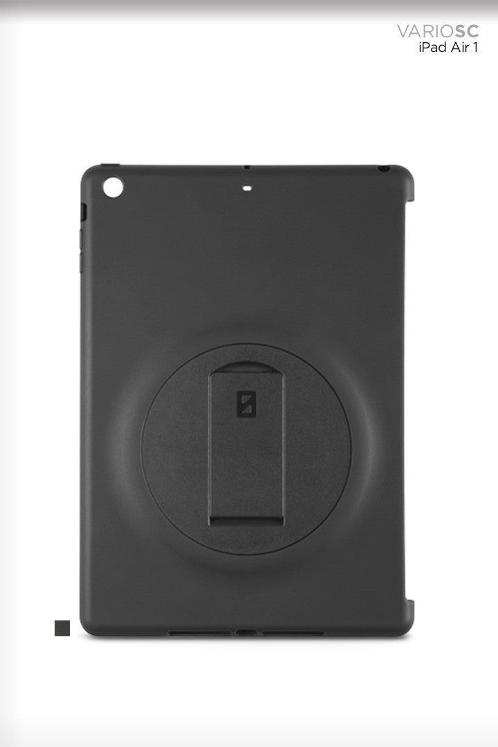VarioSC Case-Back - iPad Air 1