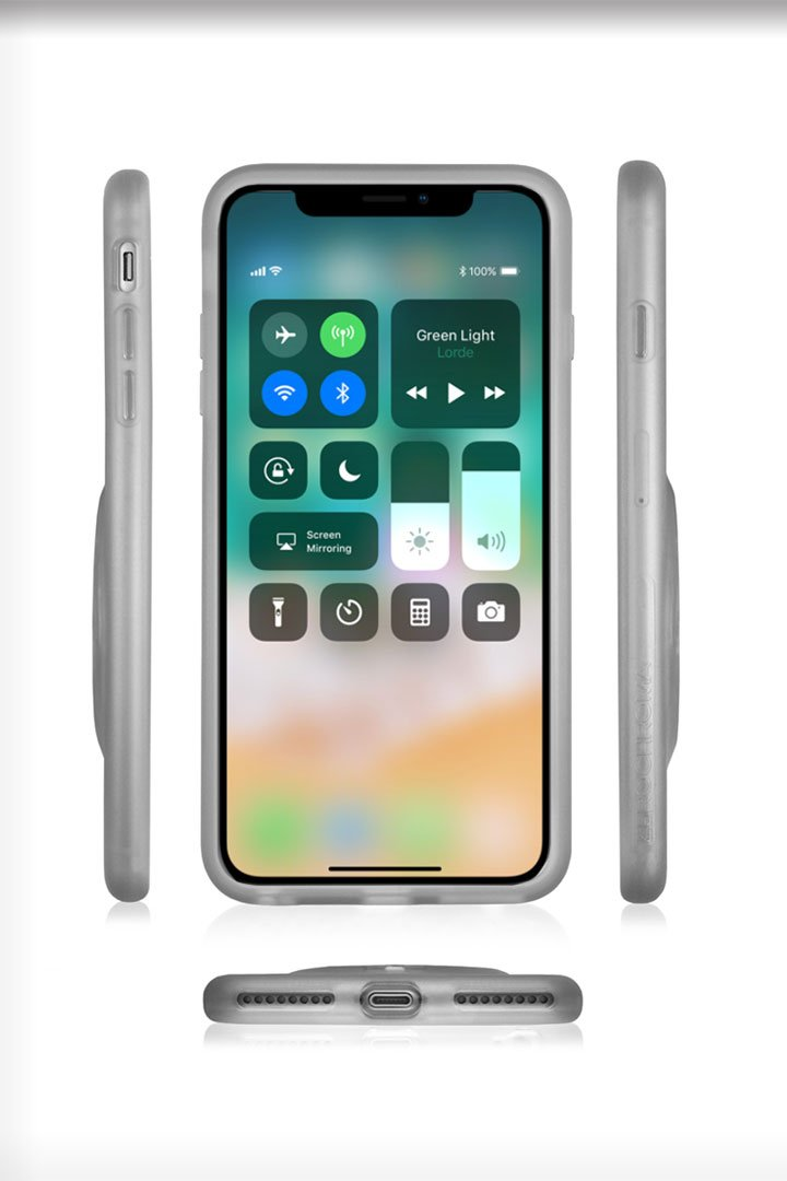 VarioProtect - iPhone X