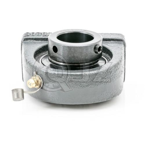 HCTB208-25 - Cast Iron - 1 9/16 in Pillow Block HC208-25 + TB208