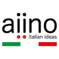 Aiino - Italy (Mobile, Tablet & Laptop Sleeves)