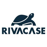 Rivacase - Germany                                                                              (Laptop & Camera Bags)