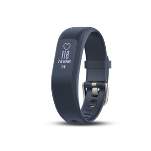 GARMIN Vivosmart 3 S EU Blue Small/Medium