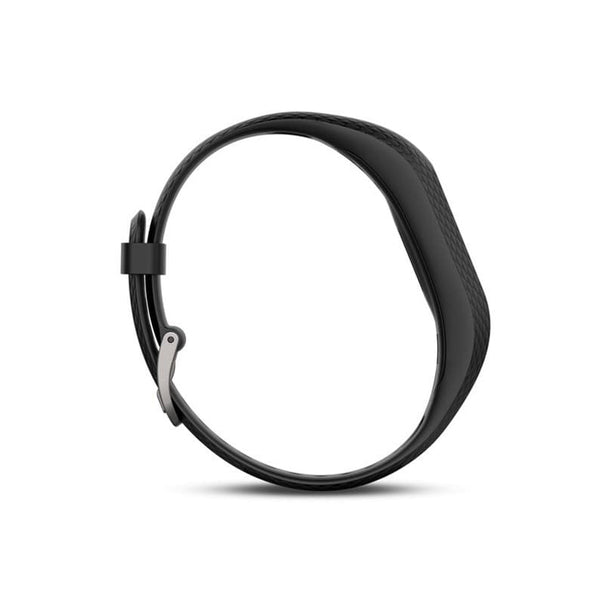 GARMIN Vivosmart 3 S EU Black Large