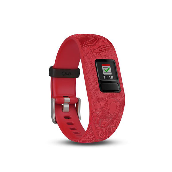 Garmin Vivofit Junior 2 Dark Side
