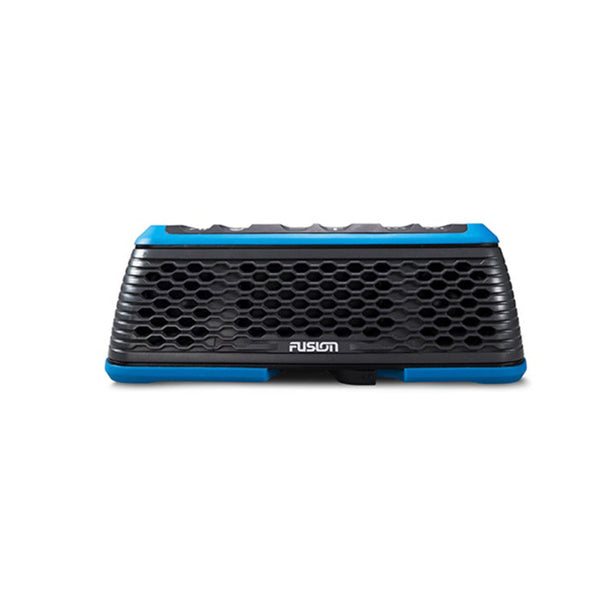 GARMIN Fusion Stereo Active Blue