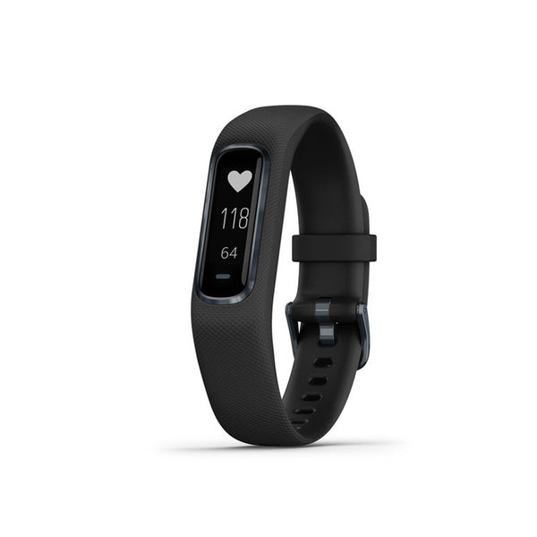 GARMIN Vivosmart 4 Midnight with Black Band Small/Medium