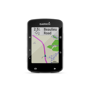 GARMIN Edge 520 Sensor Bundle