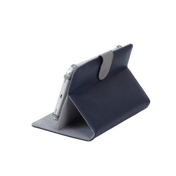 RivaCase 3012 Blue Tablet Case 7""