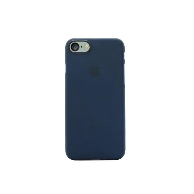 Aiino Z3RO Ultra Slim Case For iPhone 7 and iPhone 8 Dark Blue