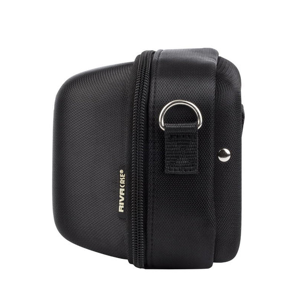 RivaCase 7117-M (PS) Digital Case Black