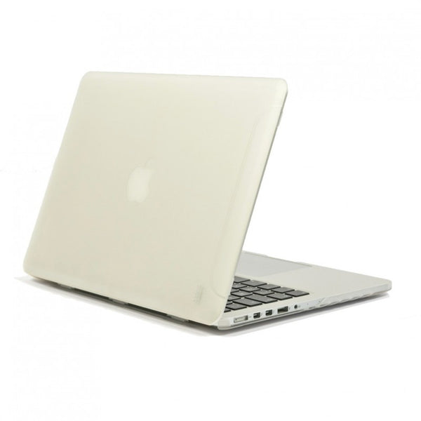 Case for MacBook Retina 13 Matte - Clear AIMBR13M-CLR,AIMBR13M-CLR,MacBook Retina 13''