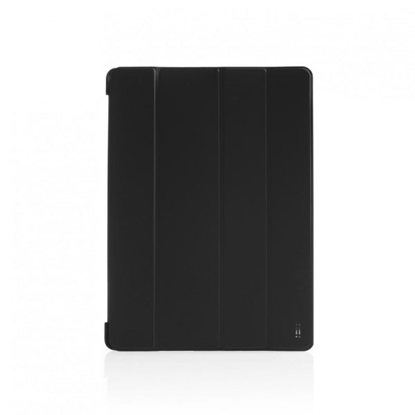 "Aiino - Roller Case for iPad Pro 12.9-inch - Black,AIIPDPROCV-MDBK,iPad Pro 12,9"" Roller Case"