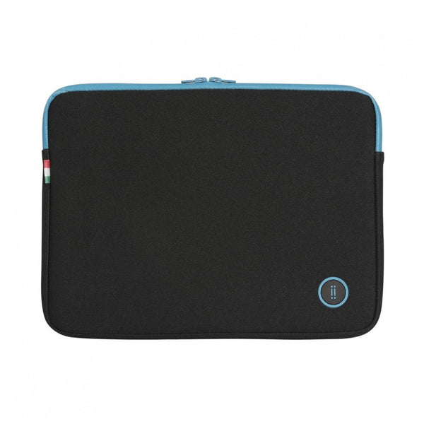 Sleeve MacBook Air 13, Pro 13, Pro Retina 13, iPad Pro - Premium - Blue, AIMBSLV13-BL-APR,Sleeve